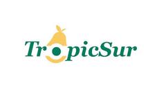 TropicSur