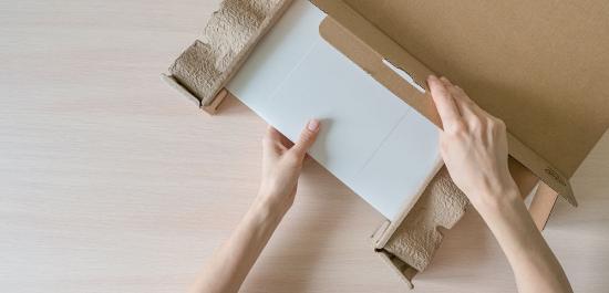 Supply Chain: Qué es, funciones y beneficios.
