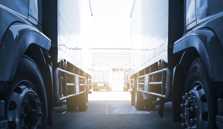 ¿Cómo optimizar el coste logístico de tu empresa?